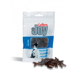 CALIBRA JOY DOG Denta Pure 90g 5szt