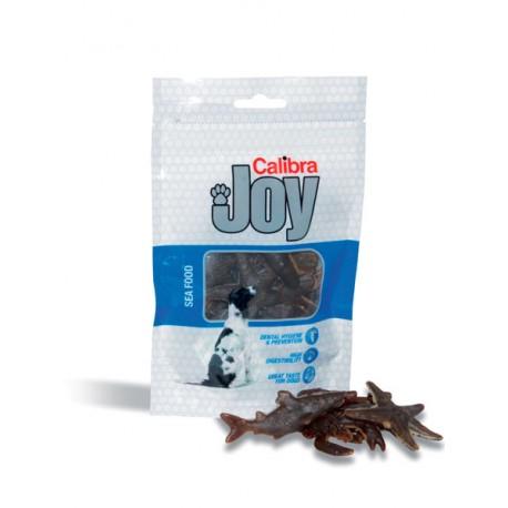 CALIBRA JOY DOG Denta Pure 90g 5szt