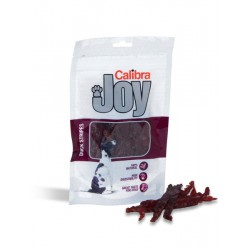 CALIBRA JOY DOG Chicken Rings 80g