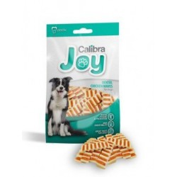CALIBRA JOY DOG Chicken Breast 80g