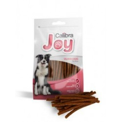 CALIBRA JOY DOG Fish & Chicken 80g