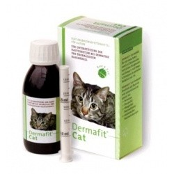 GEULINCX DOG/CAT Cani-Feli Artril 125ml