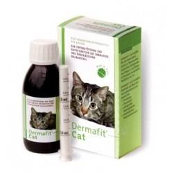 GEULINCX CAT Dermafit 50ml