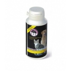 GEULINCX DOG Dermafit 125ml