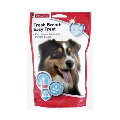 BEAPHAR Fresh Breath 150g