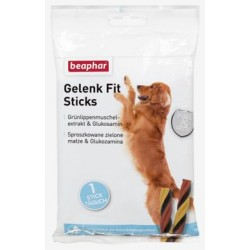 BEAPHAR Gelenk Fit Sticks 7szt