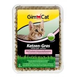 GIMCAT Grass 150g