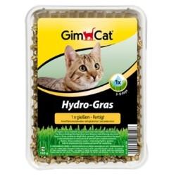 GIMCAT Hydro Grass 150g