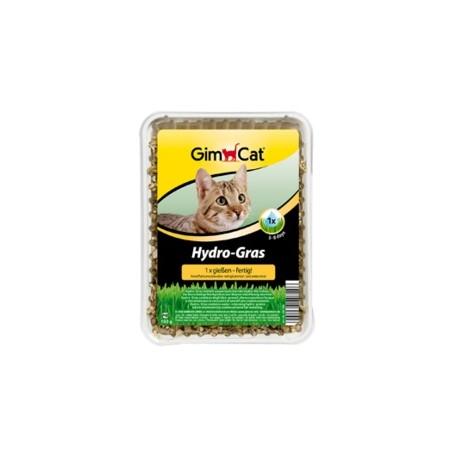 GIMPET Hydro Grass 150g