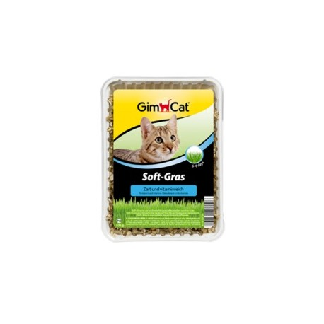 GIMPET Soft Grass 150g