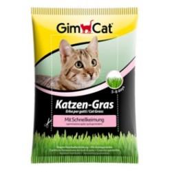 GIMPET Grass 100g woreczek