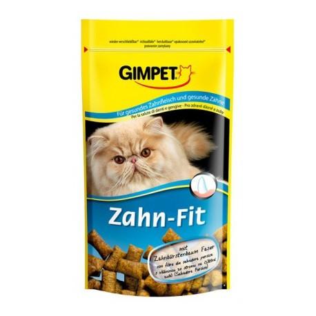 GIMPET Zahn Fit 50g