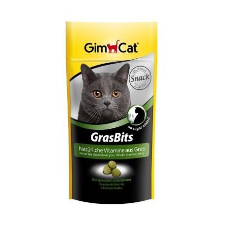 GIMPET Gras Bits