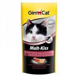 GIMCAT Malt Kiss