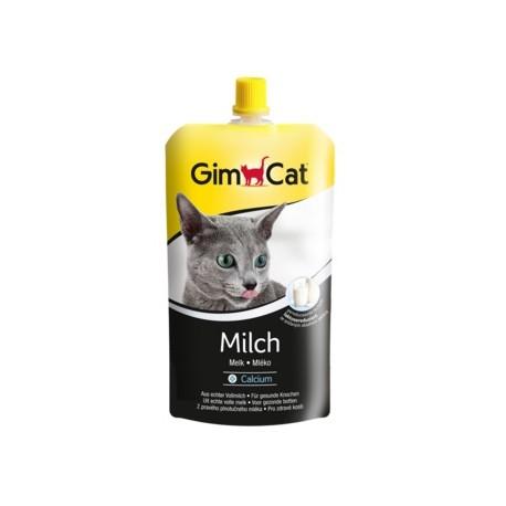 GIMPET Mleko 200ml