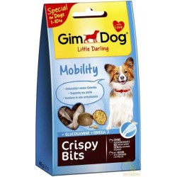 GIMDOG Puppy Milk 200g