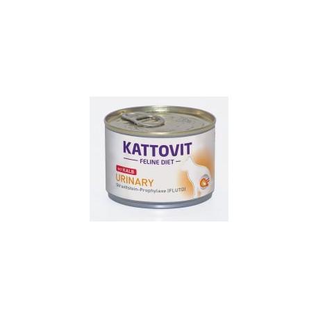 KATTOVIT Renal 175g puszka