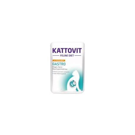 KATTOVIT Gastro 175g puszka