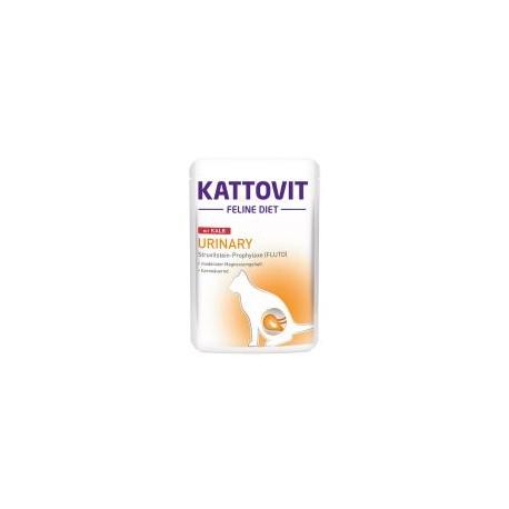 KATTOVIT Urinary 175g puszka