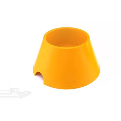 ARKA PROKOP Miska plastikowa 0,3l