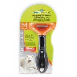 FURMINATOR Dog M Long Hair