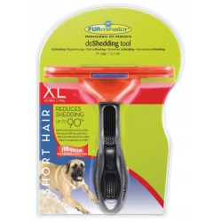 FURMINATOR Dog XL Short Hair