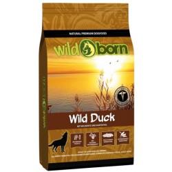 WILDBORN Adult Wild Duck