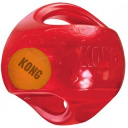 KONG DOG Jumbler Ball