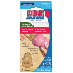 KONG DOG Snack Puppy