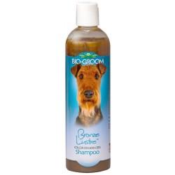 BIO-GROOM Groom'n Fresh Szampon eliminujący brzydkie zapachy