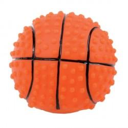 ZOLUX Zabawka Piłka koszykowa ze sznurkiem