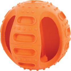 ZOLUX Zabawka Piłka na większe smakołyki