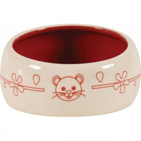 ZOLUX Miska ceramiczna 150ml