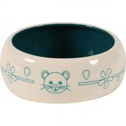 ZOLUX Miska ceramiczna 200ml