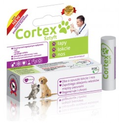 CORTEX DOG/CAT Sztyft 5g