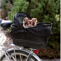 TRIXIE Torba rowerowa na kierownicę