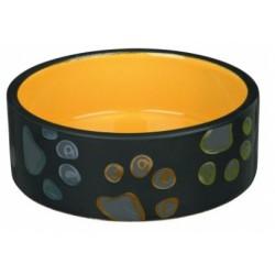 TRIXIE Miska ceramiczna Jimmy