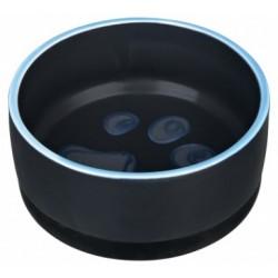 TRIXIE Miska ceramiczna na gumie