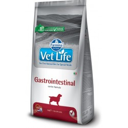 FARMINA VET LIFE Dog Gastro-Intestinal
