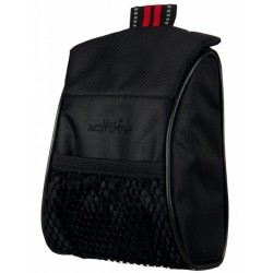 TRIXIE Torebka na przysmaki Goody Bag