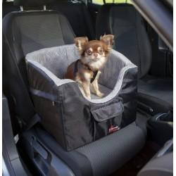TRIXIE Kojec do samochodu torba dla psa