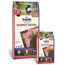 BOSCH Adult Energy Extra