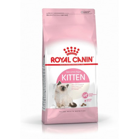 ROYAL CANIN CAT Kitten