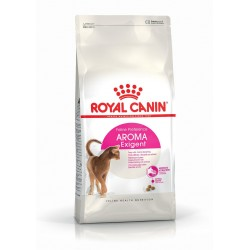 ROYAL CANIN CAT Exigent Aromatic Attraction