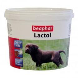 BEAPHAR Lactol mleko dla szczeniąt