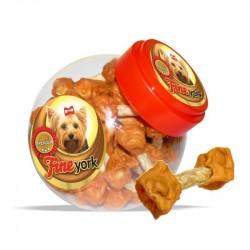 PROZOO FineYork Bone Snack Kurczak