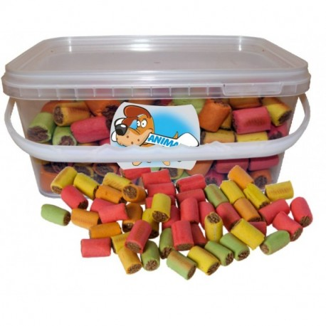 PROZOO Animale Markizy mix 1,2kg