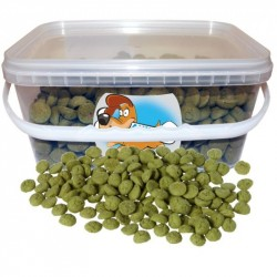 PROZOO Animale Markizy mix kolor 1,2kg