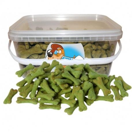 PROZOO Animale Krople z algami 1,2kg