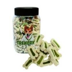 PROZOO Trenerki Calcium & Chlorophill